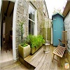 images/Pages/WClyncottage_Gallery/Rear_Patio_thumb.jpg